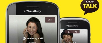 kakaotalk free call blackberry thumb