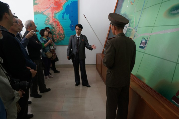 north-korea-map-technology