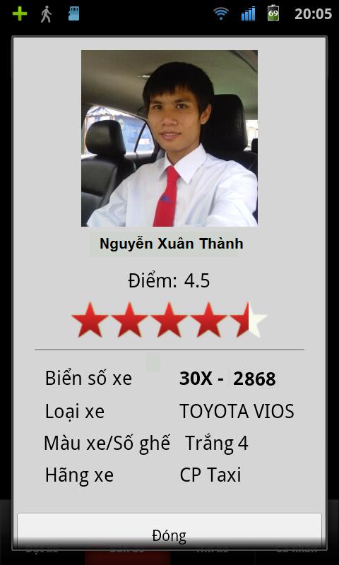 pingtaxi-startups-vietnam-2