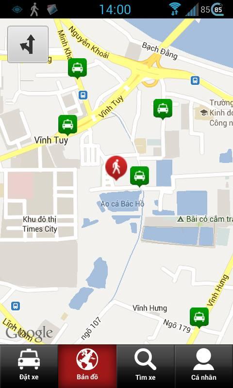 pingtaxi-startups-vietnam-4