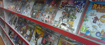 qisahn-video-game-store