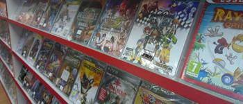 qisahn-video-game-store