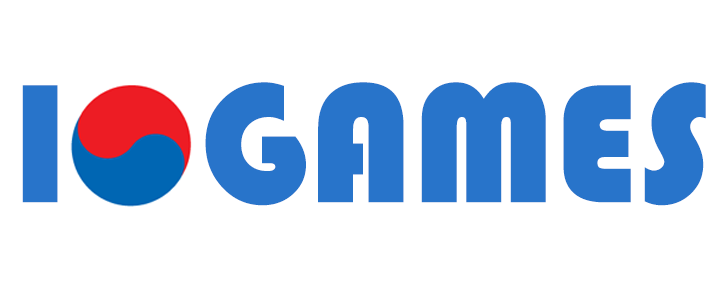 south-korea-gaming