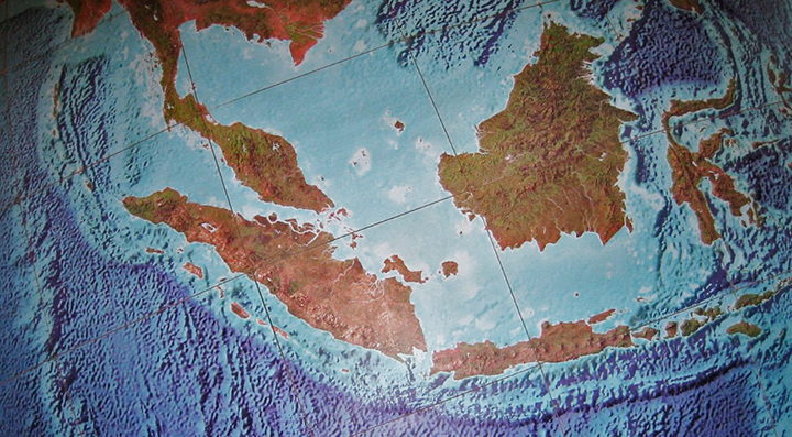 In 2014, Southeast Asia inched towards its first billion dollar exit