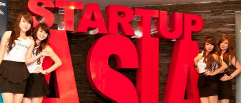 startup asia-thumb