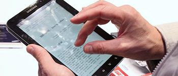 tablet indonesia thumb