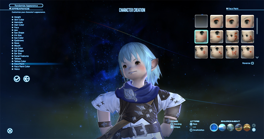 Final Fantasy XIV: A Realm Reborn – our first impressions