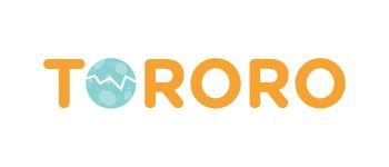 tororo logo