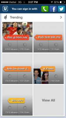 ubox-screenshot-2