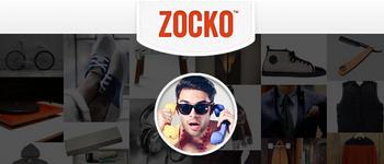 zocko-thumb