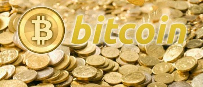 bitx bitcoin)