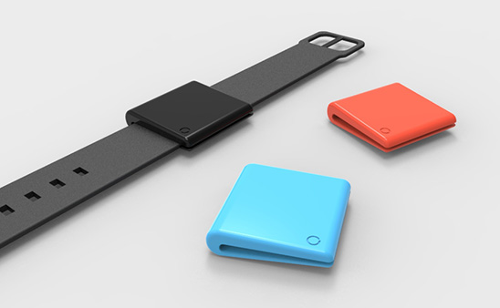 Check out these 10 new gadgets from HAXLR8R's hardware accelerator - 2