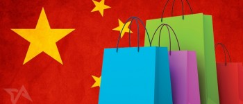Chinese e-store Jingdong set to pull in over $16 billion in sales in 2013