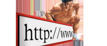 Cybersquatting-Ph