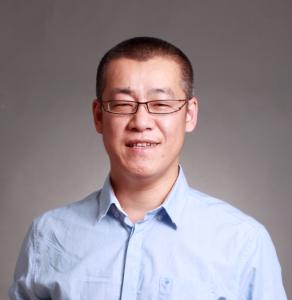 Биткоин миллиардер Li Xiaolai