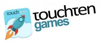 Touchten funding