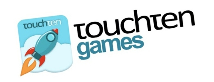 Touchten funding