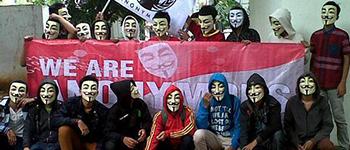 anonymous indonesia thumb