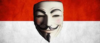 anonymous indonesia thumb