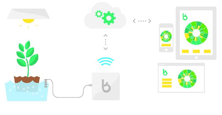 bitponics-how-it-works
