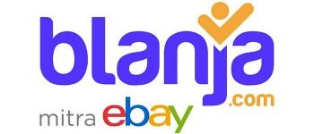 blanja ebay thumb