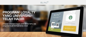 blinc thumb