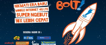 bolt thumb 4g indonesia