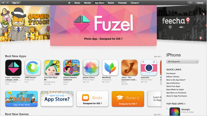 fuzel-app-vietnam-not-a-basement