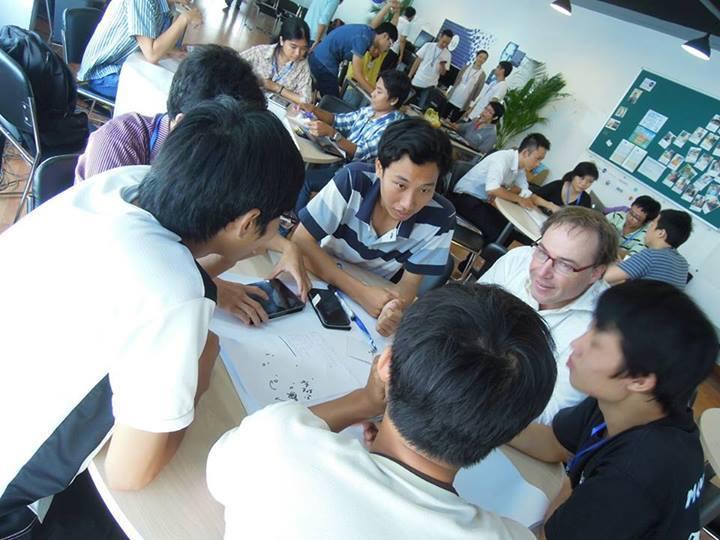 jv-hacking-fest-vietnam-bruce-flanagan