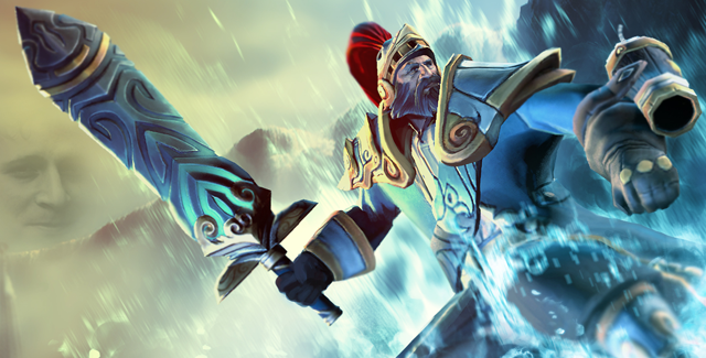 5 player-affiliated Dota 2 hero sets to look out for