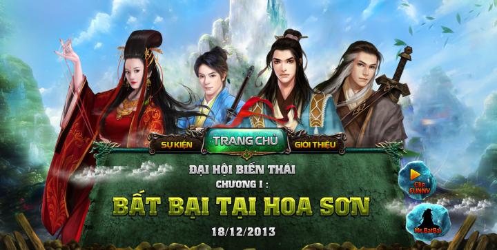 mc-corp-vietnam-game-million