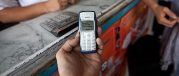 mobile payment thumb 2