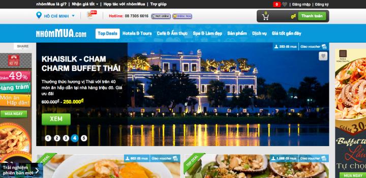 nhom-mua-fail-vietnam