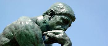 thinker-thumb