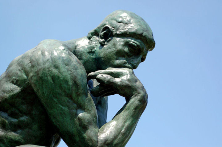 Top 3 problems 50 entrepreneurs face when scaling their startups