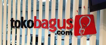 tokobagus office thumb