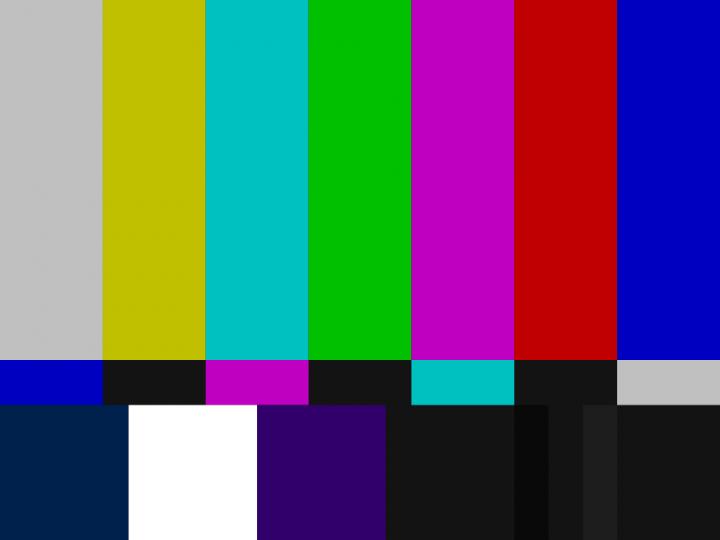 1000px-SMPTE_Color_Bars
