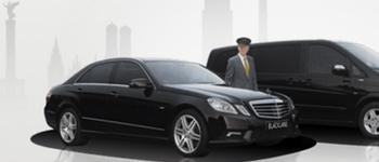 Blacklane arrives in 18th Asian city