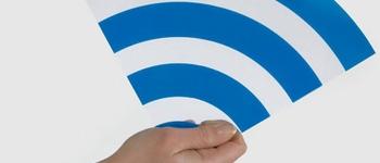 India mobile wi-fi