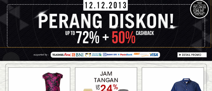 Indonesia Online Shop Day-Main Image Cropped