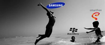 Samsung-blackberry-smartfren-350px