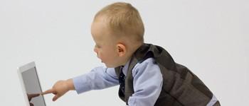baby-entrepreneur-thumb