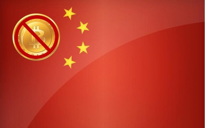 bitcoin china no