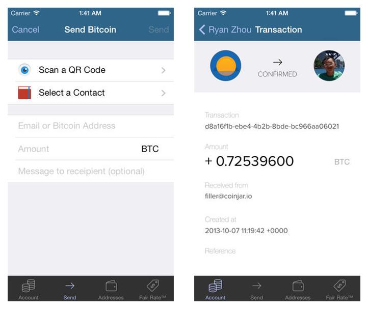bitcoinscreen