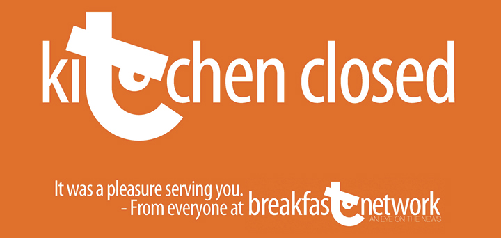 breakfast-network
