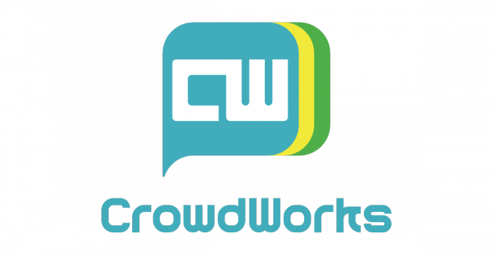crowdworks logo