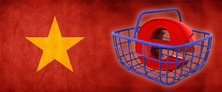 e-commerce-vietnam