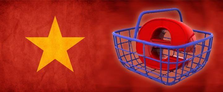 e-commerce-vietnam