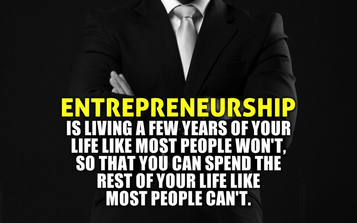 entrepreneurship-quote