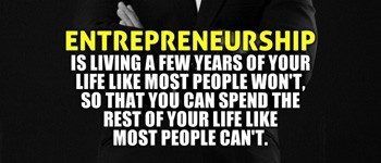 entrepreneurship-thumb